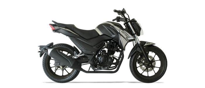 SSENDA VIPER 150